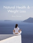 Natural Health & Weight Loss cover